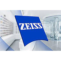 Zeiss SV 1.67 AS DVDriveSafe (DVDS) UV для вождения. АКЦИЯ!!