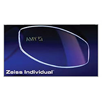 ZEISS Single Vision Individual 1.5. АКЦИЯ!!