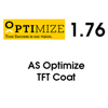 1.76 AS OPTIMIZE TFT Coat