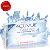 ACUVUE � OASYS with HYDRACLEAR Plus. ��������� ������ �� 2-� �������� !