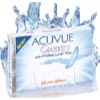 ACUVUE ® OASYS with HYDRACLEAR Plus - Акция!