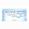 ACUVUE Oasys for Astigmatism - Акция!