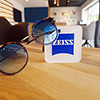 ZEISS Single Vision Superb 1.6 AdaptiveSun Polarized. АКЦИЯ!!