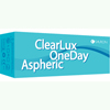 ClearLux One Day Aspheric.