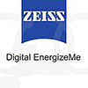 ZEISS Digital EnergizeMe 1.53 Tinted. АКЦИЯ!!