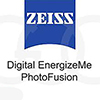 ZEISS Digital EnergizeMe 1.6 PhotoFusion. АКЦИЯ!!