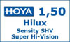 Hilux 1.50 Sensity Super Hi-Vision Фотохромная