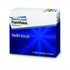 PureVision™ Multifocal