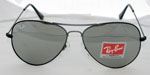 RAY BAN RB 3026-AVIATOR-L-006