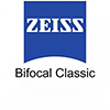 ZEISS Bifocal Classic Aphal R22 1.5. АКЦИЯ!!