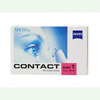 Zeiss Contact Day1 Easy Wear